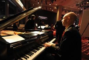 Floris Piano