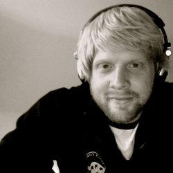Zack David Music