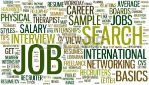 7945849-wordcloud-with-conceptual-job-search-related-words (1)
