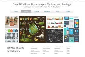 Over 30 Million Images
