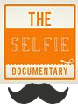 TheSelfieFilm Ad
