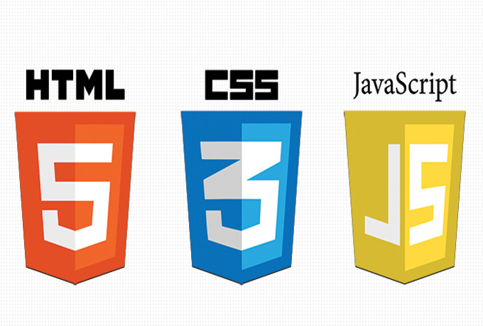GIG OF THE DAY:Complete Any Task in HTML, CSS, or JavaScript for ...